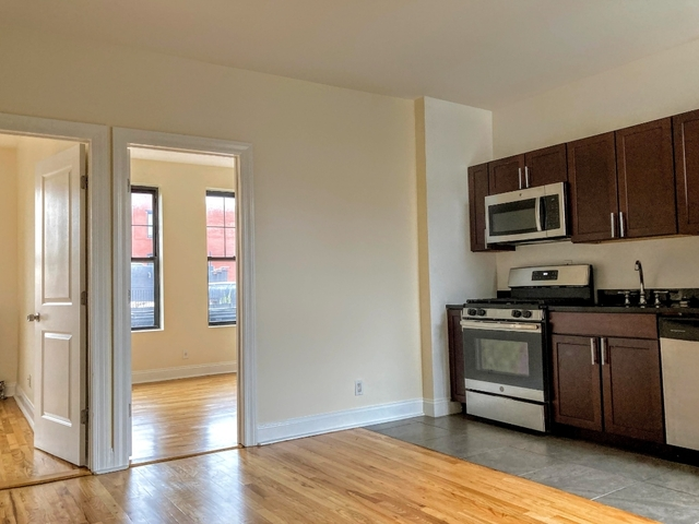 2 Bedrooms, West Village Rental in NYC for $4,225 - Photo 1