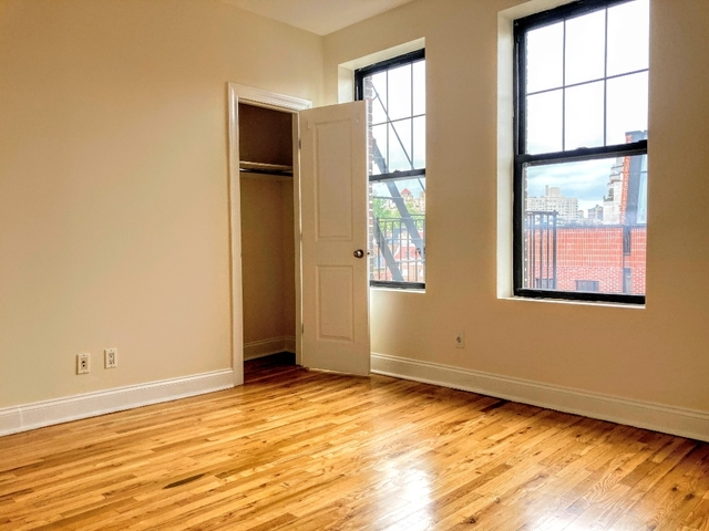 2 Bedrooms, West Village Rental in NYC for $4,225 - Photo 2