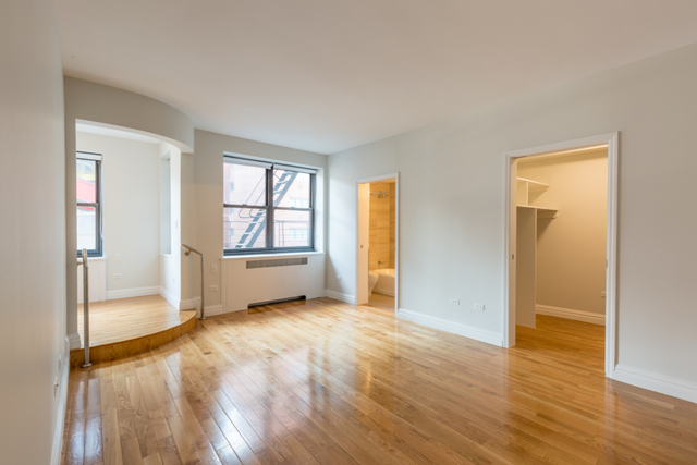 Studio, Upper East Side Rental in NYC for $3,190 - Photo 1