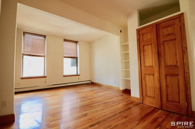 Studio, Manhattan Valley Rental in NYC for $2,370 - Photo 2