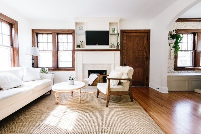 Studio, Hudson Heights Rental in NYC for $1,695 - Photo 1