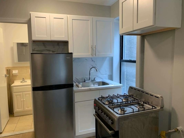 Studio, East Harlem Rental in NYC for $1,650 - Photo 1