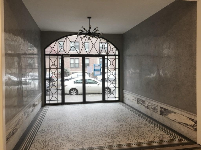 3 Bedrooms, Midwood Rental in NYC for $2,640 - Photo 1