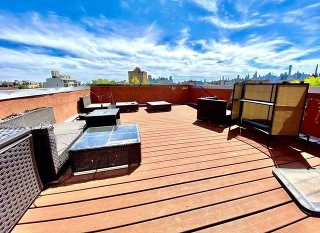 2 Bedrooms, Astoria Rental in NYC for $4,500 - Photo 1