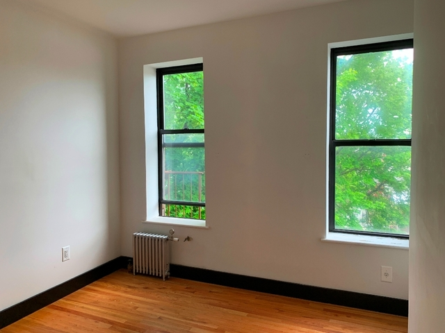 2 Bedrooms, Midwood Rental in NYC for $2,150 - Photo 2