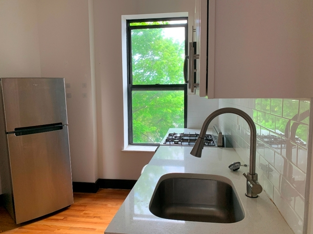 2 Bedrooms, Midwood Rental in NYC for $2,150 - Photo 1