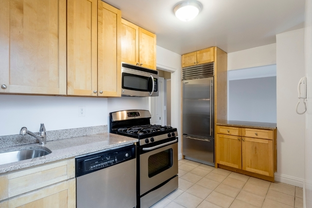 1 Bedroom, Manhattan Valley Rental in NYC for $3,859 - Photo 1