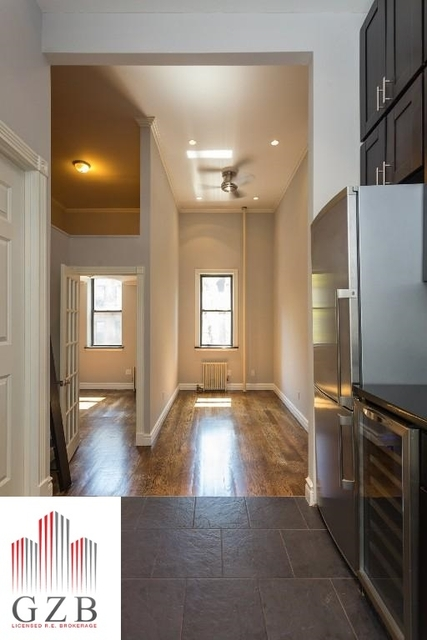 4 Bedrooms, West Village Rental in NYC for $4,800 - Photo 1