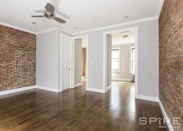 6 Bedrooms, Manhattan Valley Rental in NYC for $7,695 - Photo 1