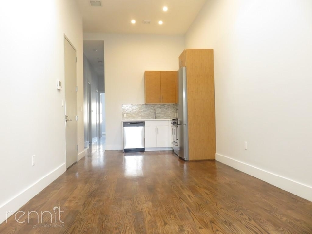 3 Bedrooms, Ridgewood Rental in NYC for $3,800 - Photo 2