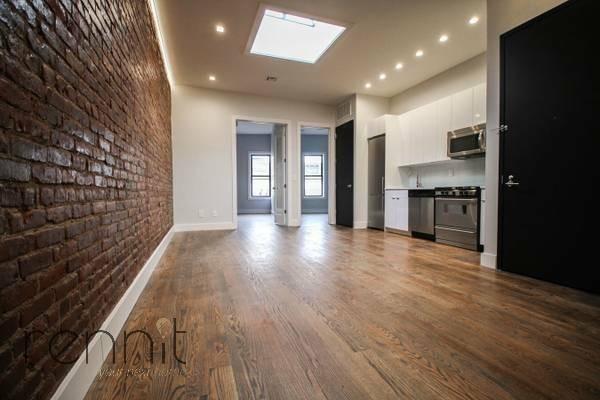 4 Bedrooms, Ridgewood Rental in NYC for $3,800 - Photo 1