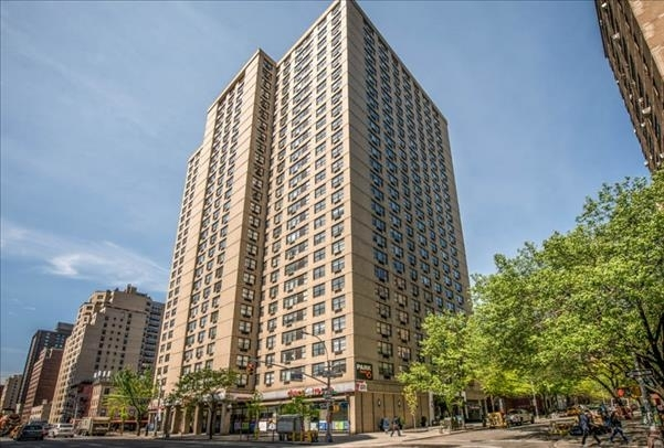 1 Bedroom, Rose Hill Rental in NYC for $3,556 - Photo 2