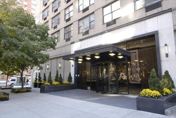 1 Bedroom, Rose Hill Rental in NYC for $3,556 - Photo 1