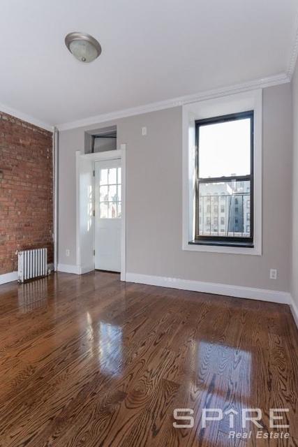 Studio, East Harlem Rental in NYC for $4,195 - Photo 1