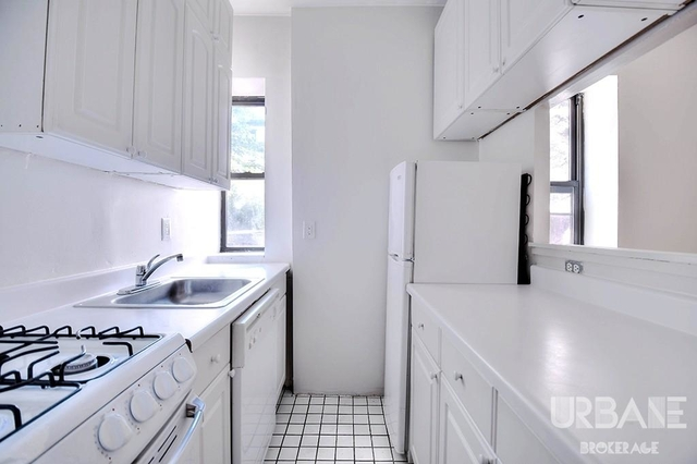 1 Bedroom, West Village Rental in NYC for $3,487 - Photo 2