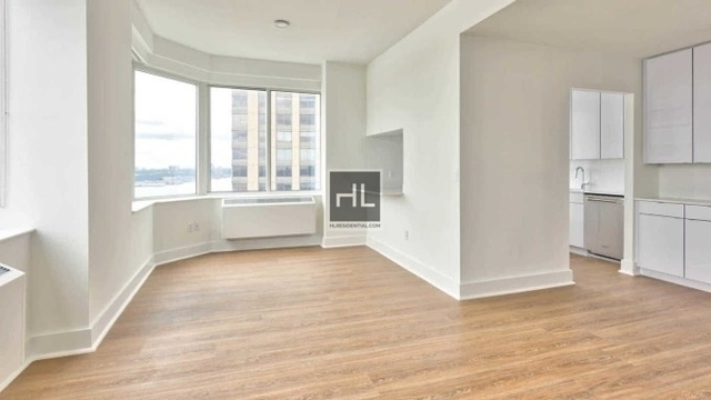 1 Bedroom, Lincoln Square Rental in NYC for $4,157 - Photo 2