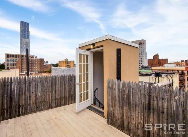 Studio, East Harlem Rental in NYC for $3,395 - Photo 2