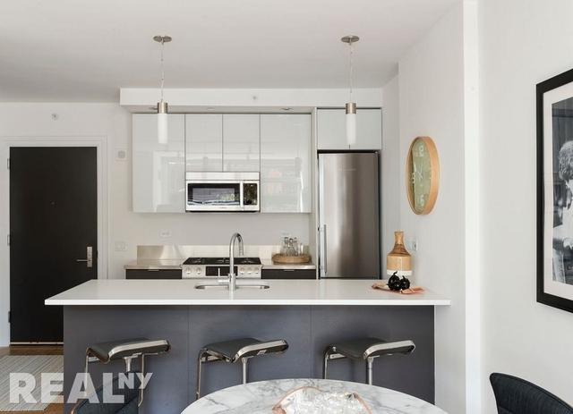 1 Bedroom, DUMBO Rental in NYC for $3,583 - Photo 2