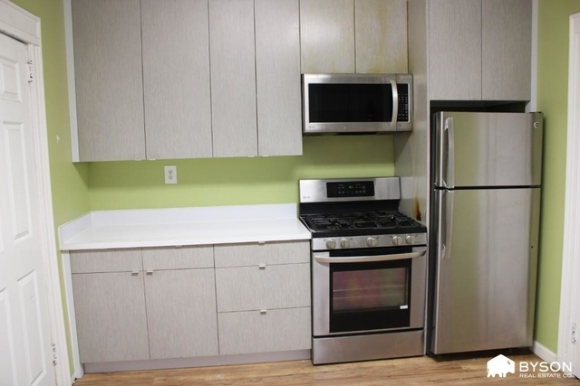 1 Bedroom, Richmond Hill Rental in NYC for $1,725 - Photo 1