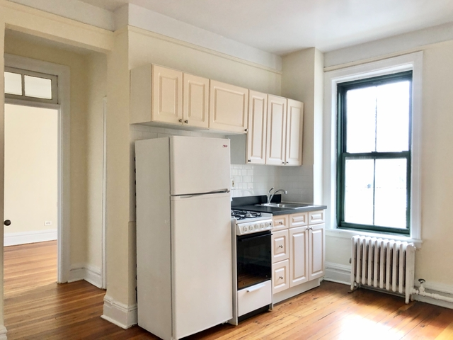 2 Bedrooms, Upper East Side Rental in NYC for $2,695 - Photo 2