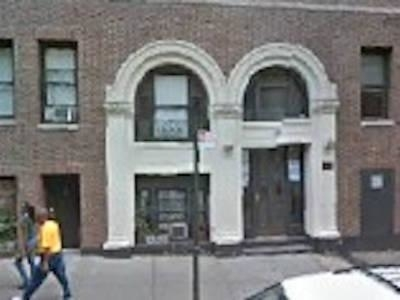 3 Bedrooms, Washington Heights Rental in NYC for $3,250 - Photo 1