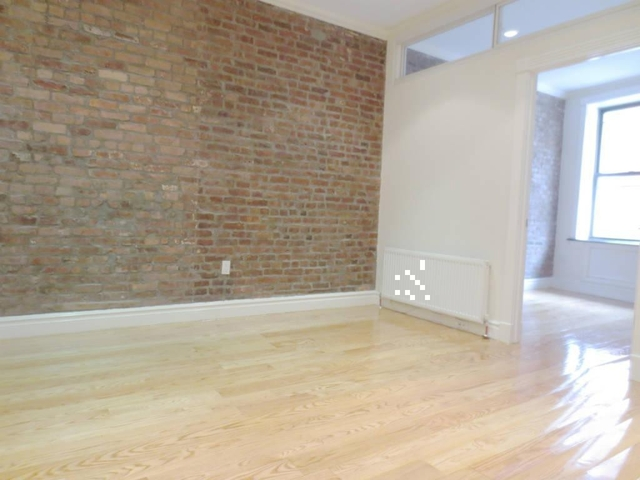 2 Bedrooms, Bowery Rental in NYC for $4,120 - Photo 1
