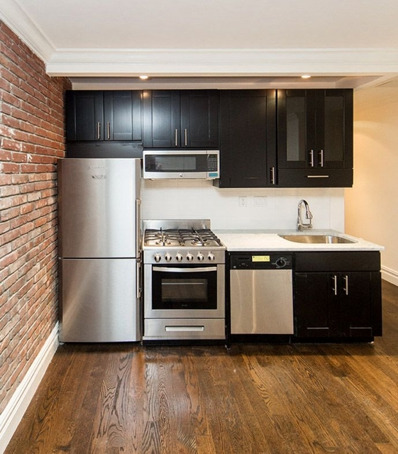 2 Bedrooms, Bowery Rental in NYC for $4,625 - Photo 1