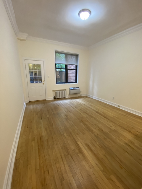 Studio, Upper East Side Rental in NYC for $2,979 - Photo 1