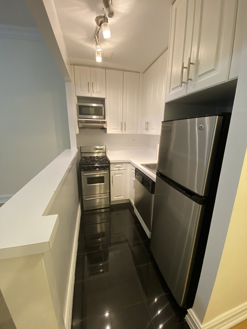 Studio, Upper East Side Rental in NYC for $2,979 - Photo 2