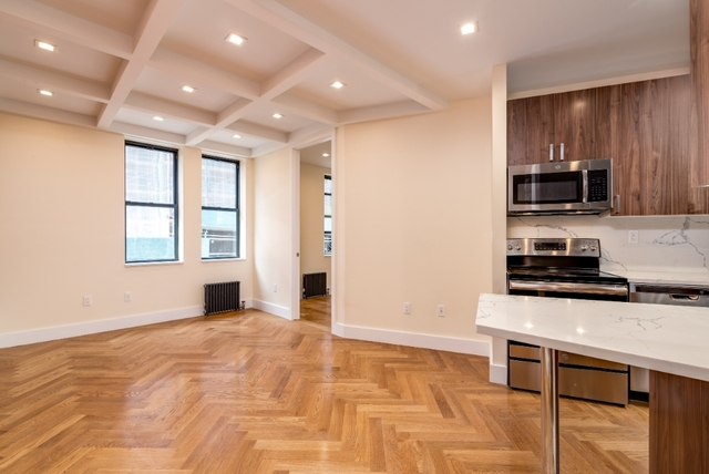 4 Bedrooms, Crown Heights Rental in NYC for $4,295 - Photo 2