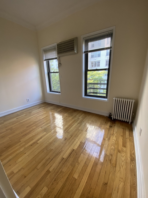 Studio, Upper East Side Rental in NYC for $2,154 - Photo 1