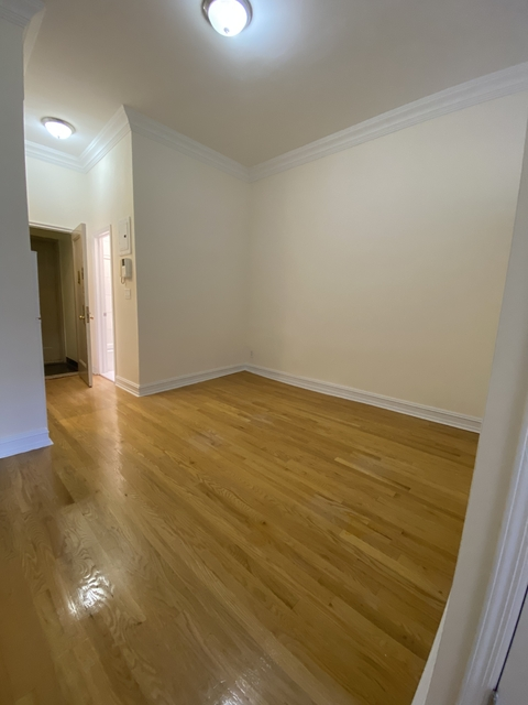 Studio, Upper East Side Rental in NYC for $2,154 - Photo 2