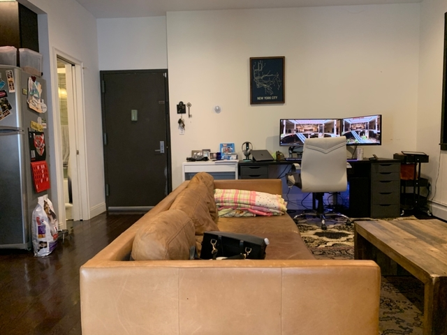 1 Bedroom, Astoria Rental in NYC for $2,600 - Photo 2