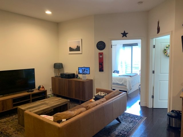 1 Bedroom, Astoria Rental in NYC for $2,600 - Photo 1