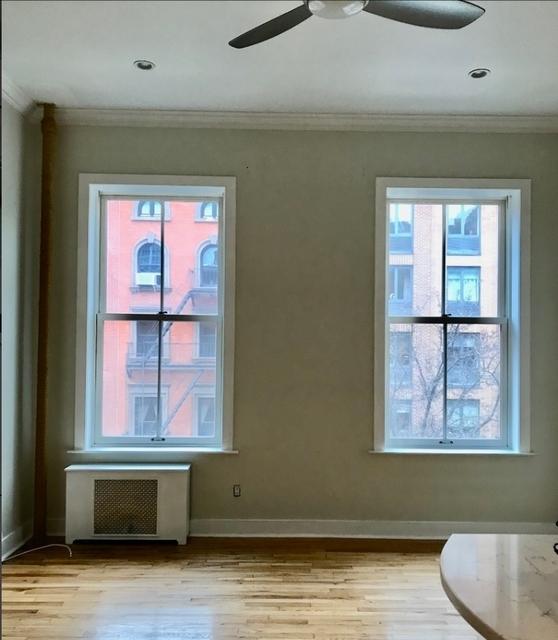 Studio, Chelsea Rental in NYC for $2,800 - Photo 2