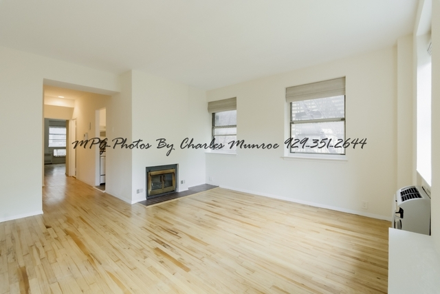 1 Bedroom, East Village Rental in NYC for $3,995 - Photo 2