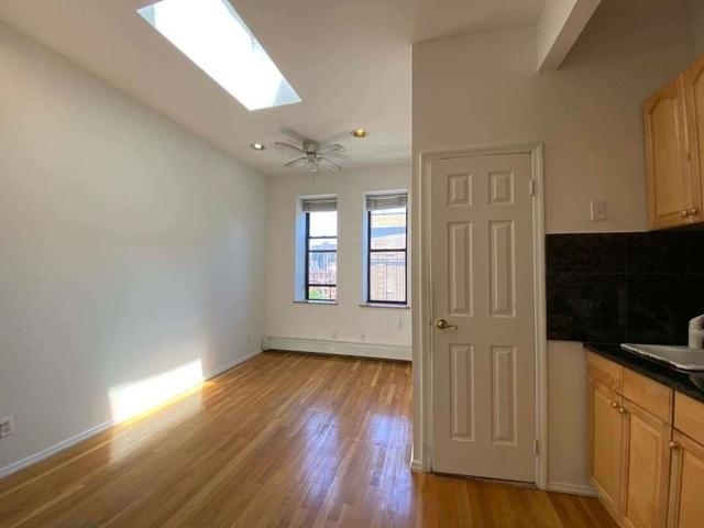 Studio, Manhattan Valley Rental in NYC for $1,695 - Photo 1