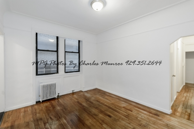 3 Bedrooms, Gramercy Park Rental in NYC for $5,050 - Photo 1