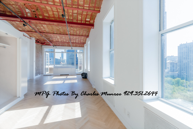 Loft, NoMad Rental in NYC for $8,450 - Photo 1