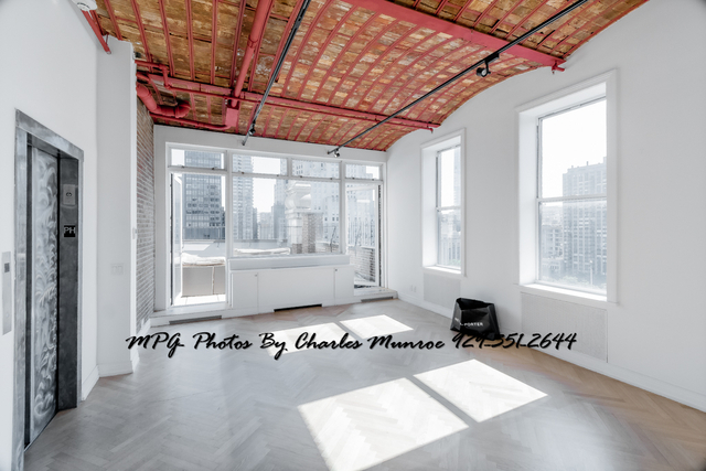 Loft, NoMad Rental in NYC for $8,450 - Photo 2