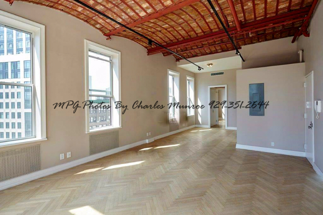 2 Bedrooms, NoMad Rental in NYC for $7,511 - Photo 2
