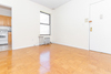 1 Bedroom, Williamsburg Rental in NYC for $2,283 - Photo 1