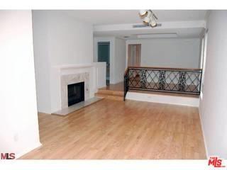 3 Bedrooms, Westwood Rental in Los Angeles, CA for $4,300 - Photo 2