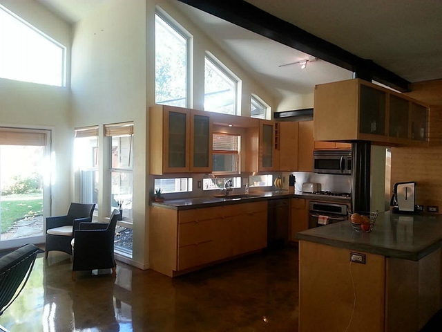 3 Bedrooms, Mulberry Manor Rental in Houston for $2,990 - Photo 1