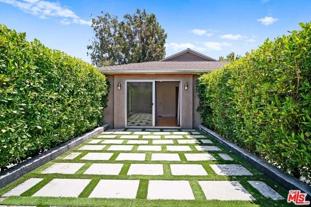 2 Bedrooms, Westside Rental in Los Angeles, CA for $3,850 - Photo 1