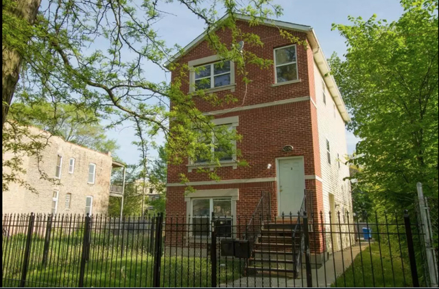 3 Bedrooms, East Garfield Park Rental in Chicago, IL for $1,550 - Photo 1