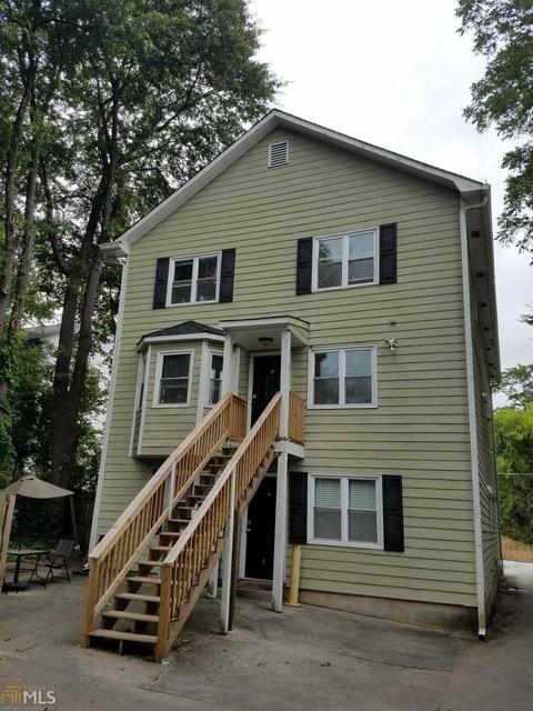 4 Bedrooms, Underwood Hills Rental in Atlanta, GA for $2,650 - Photo 2