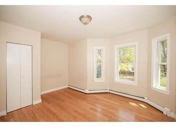 2 Bedrooms, Area IV Rental in Boston, MA for $2,000 - Photo 2