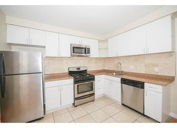 2 Bedrooms, Area IV Rental in Boston, MA for $2,000 - Photo 1