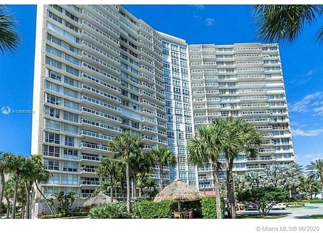 2 Bedrooms, Millionaire's Row Rental in Miami, FL for $2,200 - Photo 1